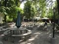 Raeuber-Kneissl-Garten 001.jpg