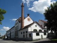 Raeuber-Kneissl-Garten 005.jpg
