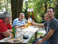 Raeuber-Kneissl-Garten 022.jpg