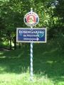 Rosengarten 005.jpg
