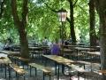 Rosengarten 012.jpg