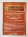 Rosengarten 017.jpg