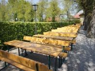 Schloss Dachau Biergarten 002.jpg