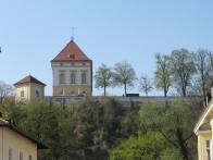 Schloss Dachau Biergarten 007.jpg
