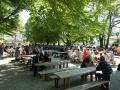 Schlossallee Haag 024.jpg