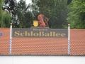 Schlossallee Haag 036.jpg