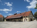 Schlosswirtschaft Gut Freiham 002.jpg