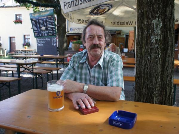 Schlosswirtschaft Gut Freiham 013.jpg