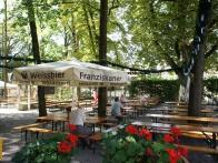 Schlosswirtschaft Gut Freiham 014.jpg