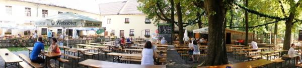 Schlosswirtschaft Gut Freiham 016.jpg