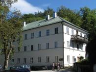 Schlosswirtschaft Mariabrunn 010.jpg