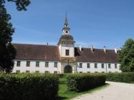 Schlosswirtschaft Oberschleissheim 002.jpg