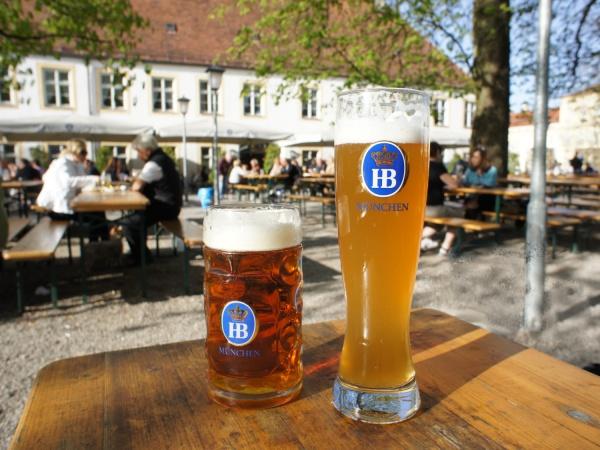 Schlosswirtschaft Oberschleissheim 011.jpg