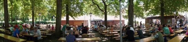 Schlosswirtschaft Oberschleissheim 015.jpg
