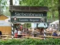 Siebenbrunn 028.jpg