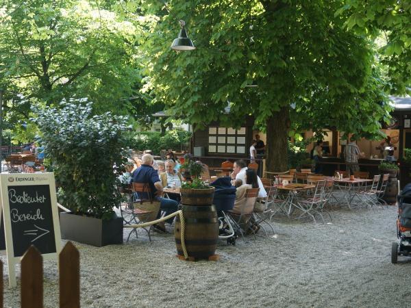Tannengarten 001.jpg