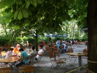 Tannengarten 019.jpg