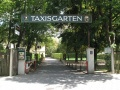 Taxisgarten 001.jpg