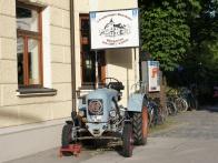 Truderinger Wirtshaus 017.jpg