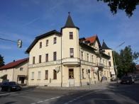 Truderinger Wirtshaus 019.jpg