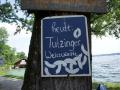 Tutzinger Biergarten 016.jpg