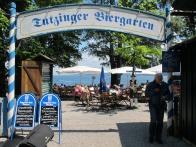 Tutzinger Biergarten 030.jpg
