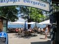 Tutzinger Biergarten 049.jpg