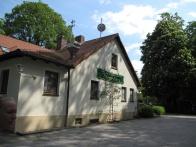 Waldwirtschaft Bienenheim 004.jpg