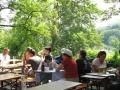 Waldwirtschaft Grosshesselohe 012.jpg