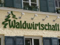 Waldwirtschaft Grosshesselohe 031.jpg