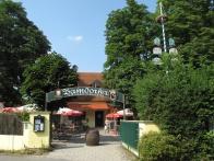 Wirtshaus Zamdorfer 001.jpg