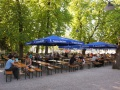 Wirtshaus am Bavariapark 001.jpg