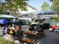Wirtshaus am Bavariapark 004.jpg
