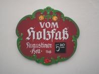 Wirtshaus am Bavariapark 011.jpg