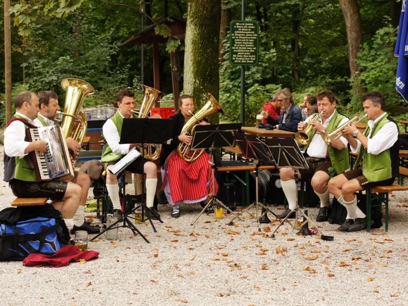 Datei:Wirtshaus am Bavariapark 058.jpg