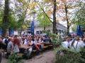 Wirtshaus am Bavariapark 063.jpg