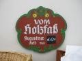 Wirtshaus am Bavariapark 066.jpg