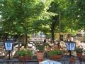 Zum Gruenen Baum 011.jpg