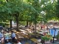 Zum Gruenen Baum 013.jpg