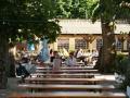 Zur Einkehr Solalinden 029.jpg